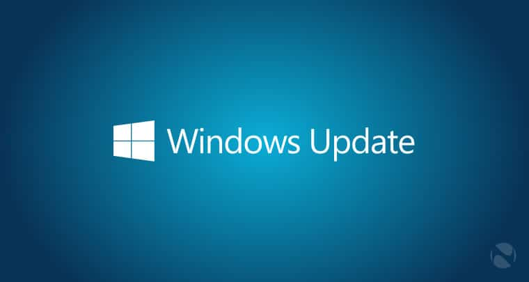 how do i reset windows 7 update components